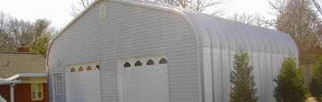 Security Garage Doors Brooklyn, NY 347-947-2197
